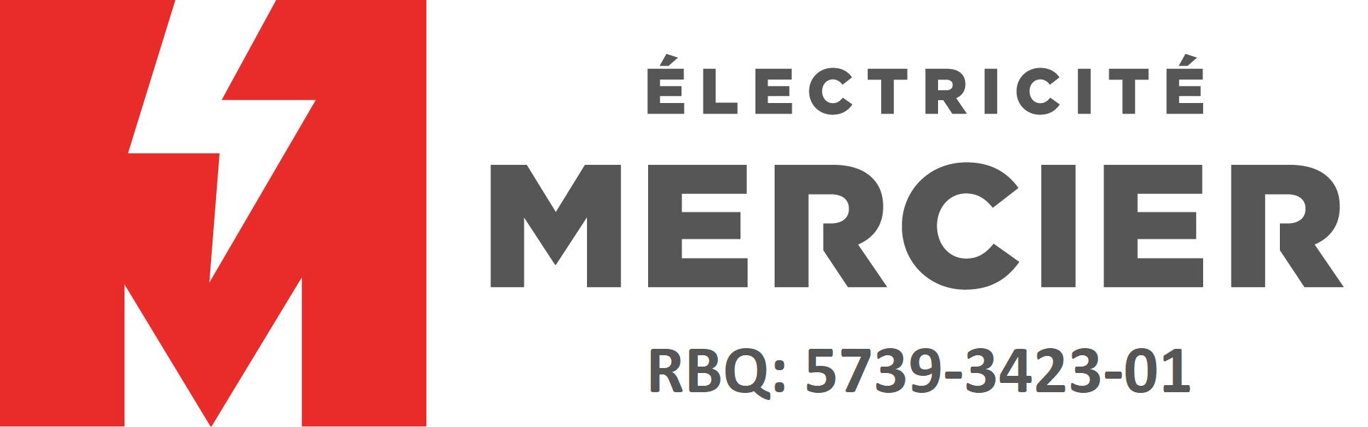 Electricité Mercier